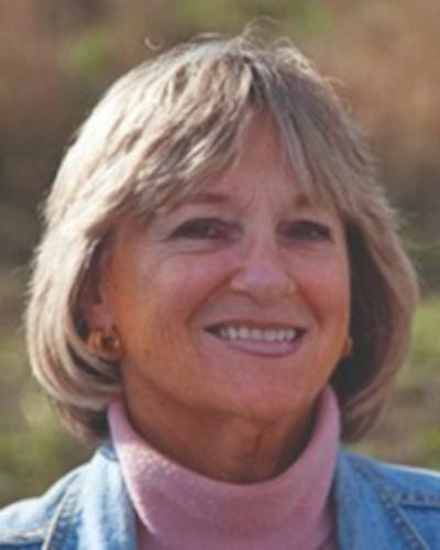Meyer Palmer, Marjorie