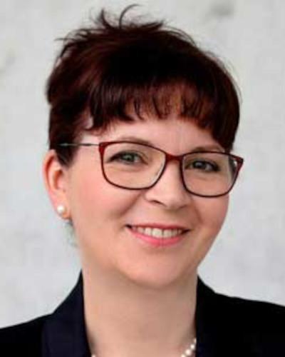 Remlinger, Susanne