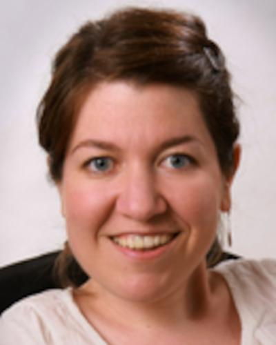 Dr. Schölderle, Theresaschloederle-theresa-dozentin-kindersprache.jpg