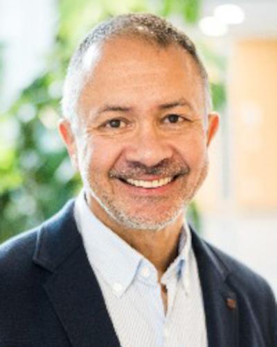 Prof. Dr. Stier, Karl-Heinz