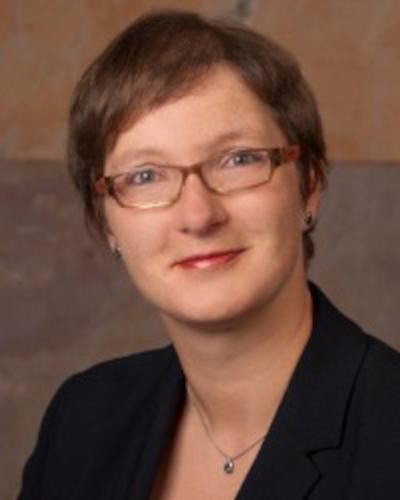 Dr. Wuttke, Tabea